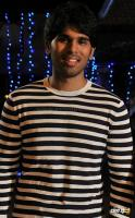 Allu Sirish Stills in Gouravam (3)