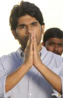 Allu Sirish Stills in Gouravam (6)
