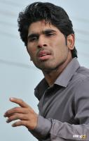 Allu Sirish Stills in Gouravam (7)