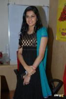 Ashrita Shetty Actress Stills (30)