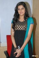 Ashrita Shetty Actress Stills (39)