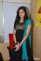 Ashrita Shetty Actress Stills (40)