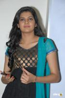 Ashrita Shetty Actress Stills (41)