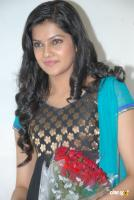 Ashrita Shetty Actress Stills (42)