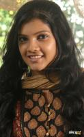 Ashrita Shetty in Udhayam NH4 (1)