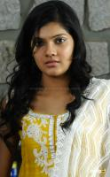 Ashrita Shetty in Udhayam NH4 (3)