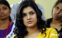 Ashrita Shetty in Udhayam NH4 (5)