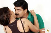 Pellama Priyurala Telugu Movie Photos
