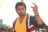 Bahadur Kannada Movie Photos