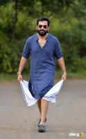 Pritviraj Malayalam, Tamil Movie Actor photos,stills