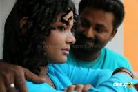 Cold storage malayalam movie photos