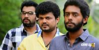 Queue malayalam movie photos