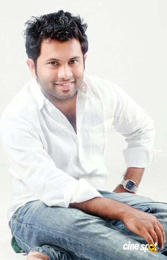 aju varghese movie list
