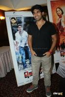 allu sirish in gouravam pressmeet (3)