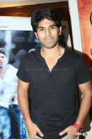 allu sirish in gouravam pressmeet (4)