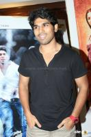 allu sirish in gouravam pressmeet (5)