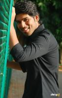 Allu Sirish Latest Photos (1)