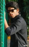 Allu Sirish Latest Photos (2)