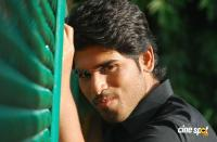 Allu Sirish Latest Photos (3)