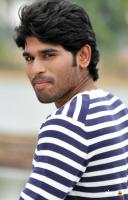 allu sirish photos in gouravam (4)