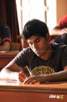 allu sirish photos in gouravam (6)