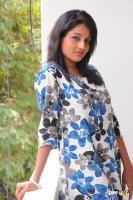 Amitha Rao New Stills (1)