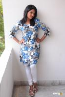 Amitha Rao New Stills (10)