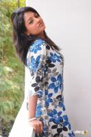 Amitha Rao New Stills (11)