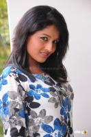 Amitha Rao New Stills (12)