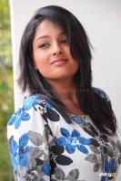 Amitha Rao New Stills (13)