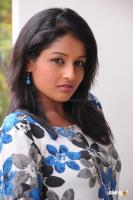 Amitha Rao New Stills (14)