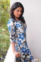 Amitha Rao New Stills (15)