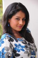 Amitha Rao New Stills (16)