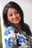 Amitha Rao New Stills (17)