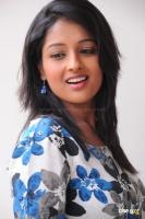 Amitha Rao New Stills (18)