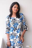 Amitha Rao New Stills (19)
