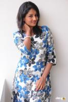 Amitha Rao New Stills (20)
