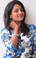 Amitha Rao New Stills (21)