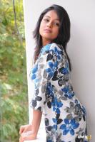 Amitha Rao New Stills (22)