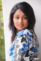 Amitha Rao New Stills (23)