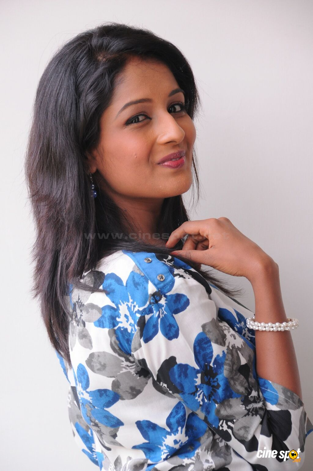 Amitha Rao New Stills (30)