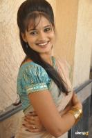Avanthika Rao Actress Photos