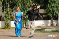 Veera Segaran Tamil Movie Photos Gallery