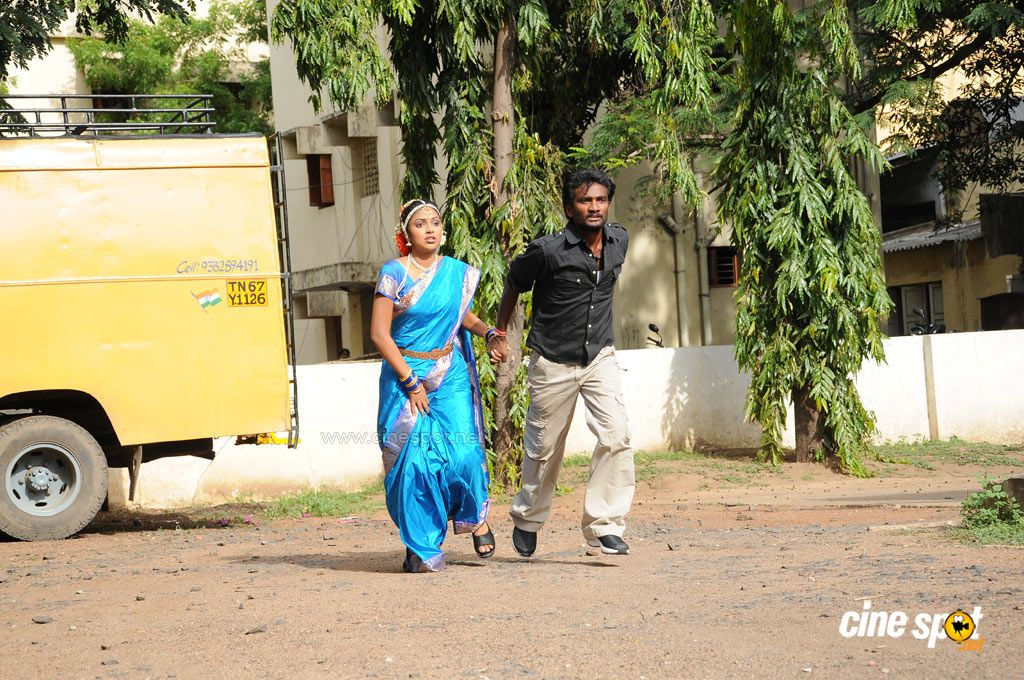 Veera Segaran Tamil Movie Photos (2)