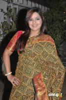 Mansi at Madisar Mami Movie Audio Launch (10)