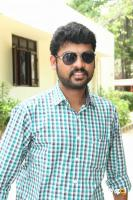 Vimal Photos (1)