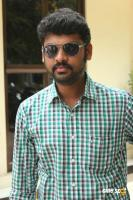 Vimal Photos (10)