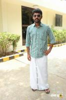 Vimal Photos (11)