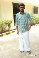 Vimal Photos (12)