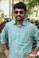 Vimal Photos (15)